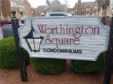 304 Worthington Sq - Photo 33