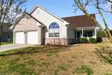 6902 Campbell Ct - Photo 1