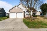 6902 Campbell Ct - Photo 2
