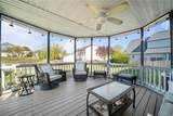6902 Campbell Ct - Photo 27