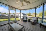 6902 Campbell Ct - Photo 28