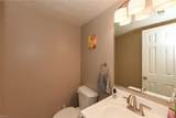 937 Truro Ct - Photo 11