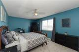 937 Truro Ct - Photo 13