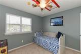 937 Truro Ct - Photo 20