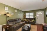 937 Truro Ct - Photo 4
