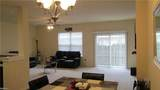 240 Craftsman Cir - Photo 3