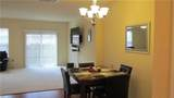 240 Craftsman Cir - Photo 4