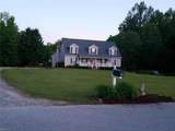 102 Tulip Poplar Ct - Photo 1