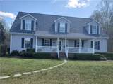 102 Tulip Poplar Ct - Photo 2
