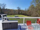 102 Tulip Poplar Ct - Photo 28