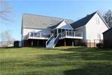 102 Tulip Poplar Ct - Photo 29