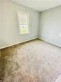 515 Marion Rd - Photo 10