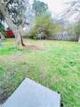 515 Marion Rd - Photo 12