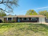437 Woodlake Rd - Photo 1