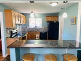 437 Woodlake Rd - Photo 6