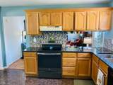 437 Woodlake Rd - Photo 7