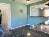 437 Woodlake Rd - Photo 9