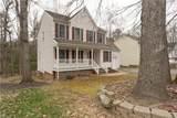 6510 Hickory Grove Dr - Photo 3