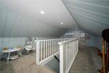 501 New Hampshire Ave - Photo 20