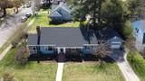 501 New Hampshire Ave - Photo 33