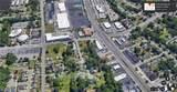 1609 Aberdeen Rd - Photo 1