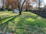 5909 Orcutt Ave - Photo 14