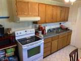 5909 Orcutt Ave - Photo 4