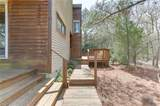 222 65th St - Photo 4