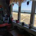 1268 Ocean View Ave - Photo 11