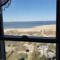 1268 Ocean View Ave - Photo 12