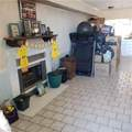 1268 Ocean View Ave - Photo 15