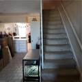 1268 Ocean View Ave - Photo 17