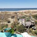 1268 Ocean View Ave - Photo 20