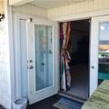 1268 Ocean View Ave - Photo 21