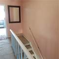 1268 Ocean View Ave - Photo 8