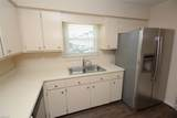 2100 Ocean View Ave - Photo 14