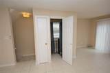 2100 Ocean View Ave - Photo 15