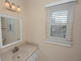 2100 Ocean View Ave - Photo 17