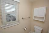 2100 Ocean View Ave - Photo 18