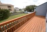 2100 Ocean View Ave - Photo 19