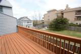 2100 Ocean View Ave - Photo 21