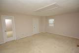 2100 Ocean View Ave - Photo 24