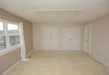 2100 Ocean View Ave - Photo 26