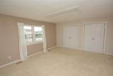 2100 Ocean View Ave - Photo 27