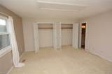 2100 Ocean View Ave - Photo 28