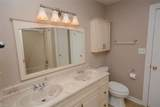2100 Ocean View Ave - Photo 29
