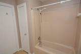 2100 Ocean View Ave - Photo 31