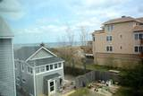 2100 Ocean View Ave - Photo 32
