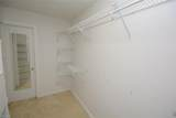 2100 Ocean View Ave - Photo 35