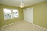 2100 Ocean View Ave - Photo 36